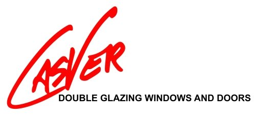 Casver Double Glazing Windows and Doors