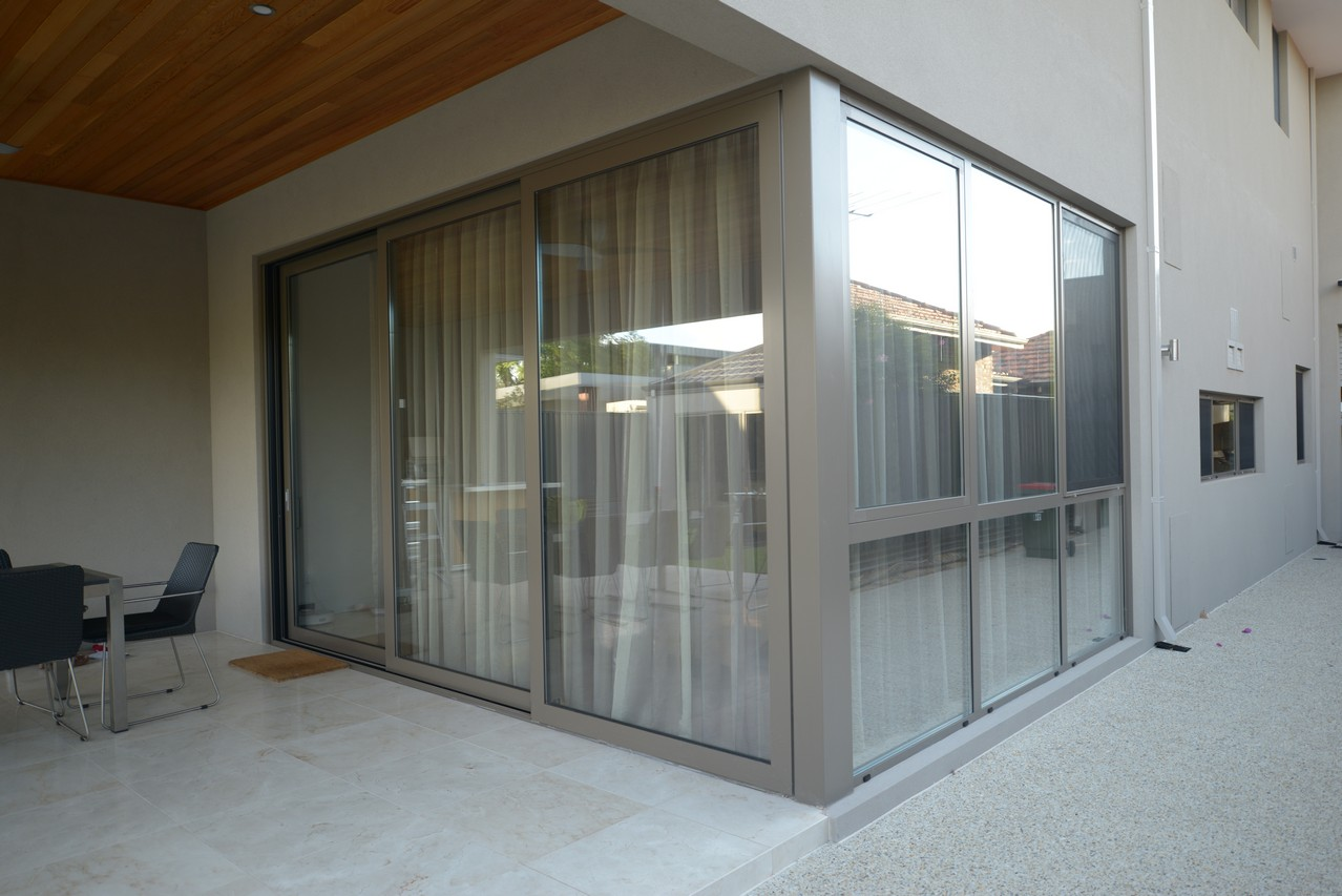 Our Products Casver Double Glazing Windows And Doors